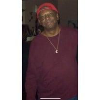 Donald Ray Ramsey Sr.