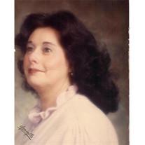 Patricia Marie Bias