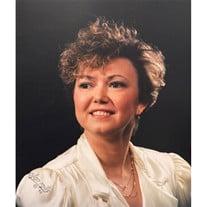 Tammy Lynn Dingess
