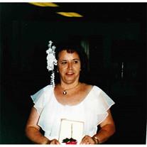 Linda Mae Laymen