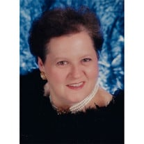 Kathy Laura Bowles