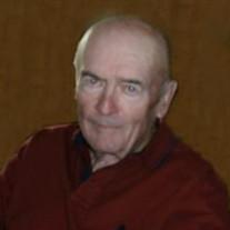 "Maurice ""Bill"" W. Hoffman"