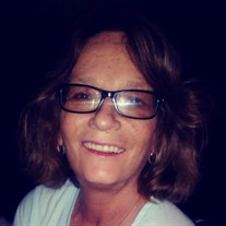 Diane E. Maholland