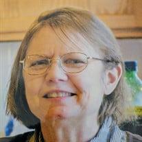Janet Rae Goodmanson