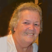 Diane B. Klawitter