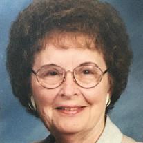 Bernice Catherine Bidne