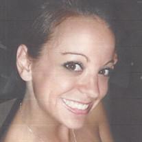 Lindsey Jane Horton