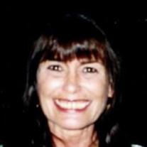 Kathleen (Kathy) M Godsey
