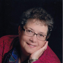 Sally L. Newhart