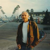 Richard Lee Sapp