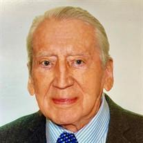 Manfred Becerra