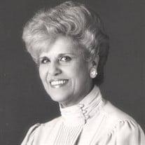 Hilda Perera Diaz