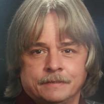 Paul W. Walters