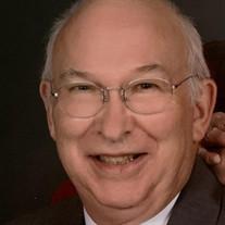 John L. Crymes