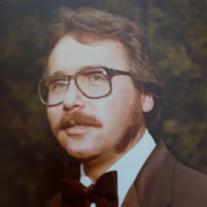 Michael G. Zielke