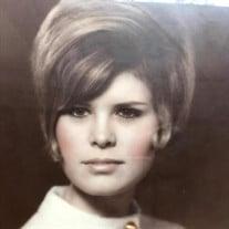 Lois Elaine Tiffin