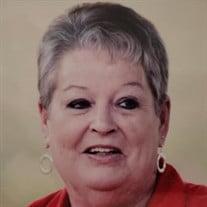 Joyce Ann Williams