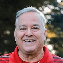 Philip A. Baracco Sr.