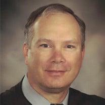 Donald Ray Noland III
