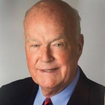 Mr. G. Tillman Williams Jr.