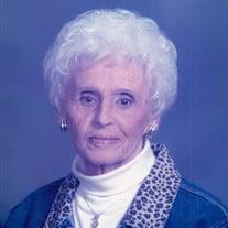 Helen Chonkich