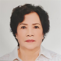 Van Kim Nguyen