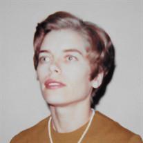 Brigitte H. Gier