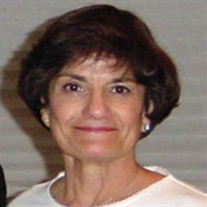 Elia J. Loutfy