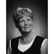 Rita J. Loring