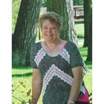 Diane S. Heeren