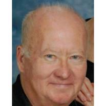 Reed C. Pash