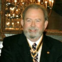 William Elroy Gaddis