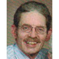 Steven L. Kampmeier