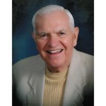 Jack H. Myers