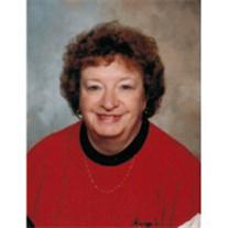 Carolyn L. Delzell