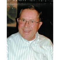 Virgil J. Swalve