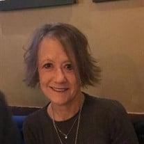 Stephanie Joan Buchholz