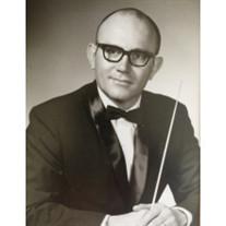 Joseph D. Doolittle