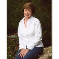 Shirley Ann Coffman