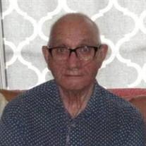 Charles E. Servis