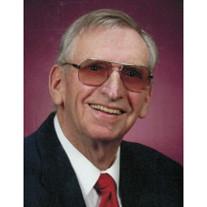 George L. Martens