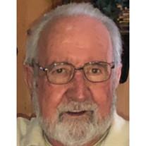 Stuart E. Dailey