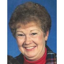 Betty J. Hartman