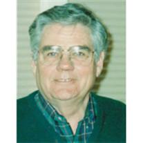Robert Deane Bierk