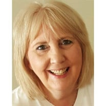 Debbie Sue Heck