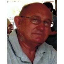 Larry Nelson Stein
