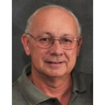 Richard L. Loberg