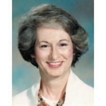 Elaine M. Kleindl