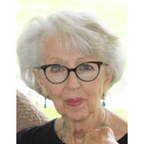 Beverly J. Groenewold