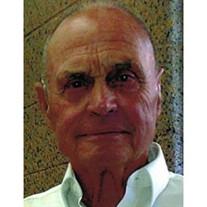 John W. Barth